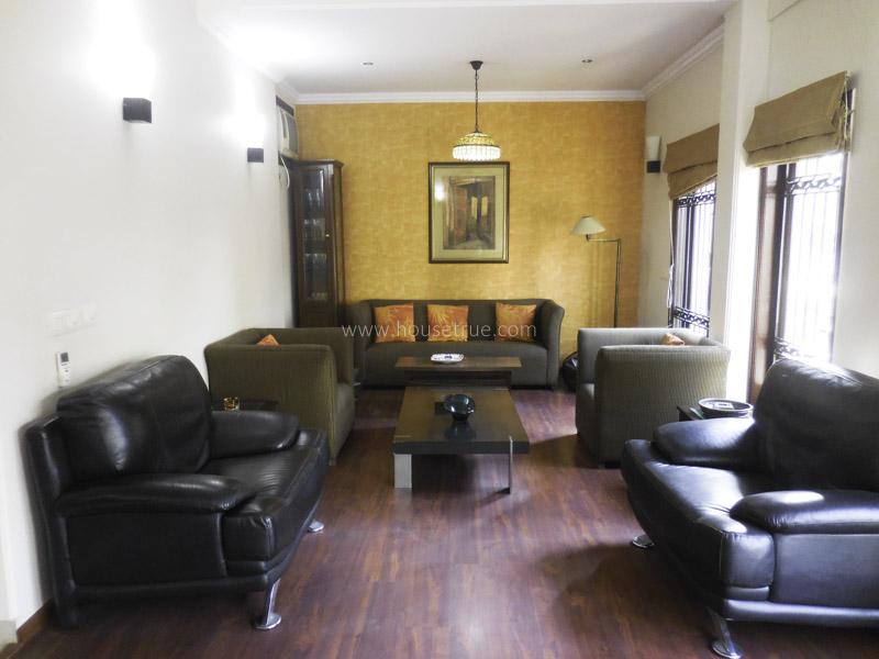 Fully Furnished-Apartment-Hauz-Khas-Enclave-New-Delhi-17610