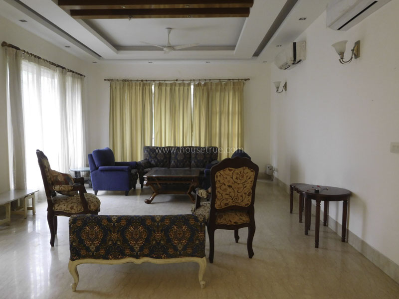 Fully Furnished-Apartment-Hauz-Khas-Enclave-New-Delhi-17658