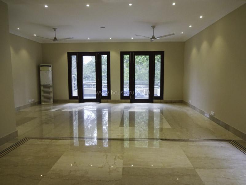 Unfurnished-Apartment-Hauz-Khas-Enclave-New-Delhi-17661