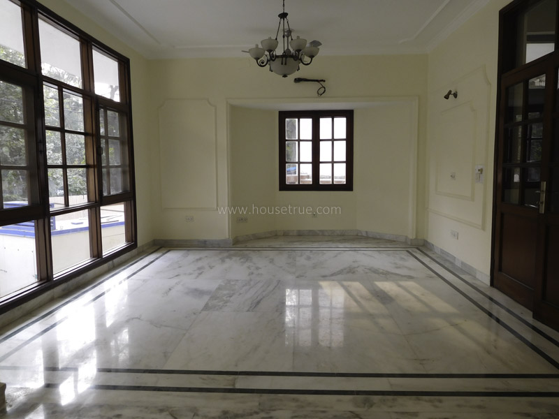 Unfurnished-House-Hauz-Khas-Enclave-New-Delhi-17671