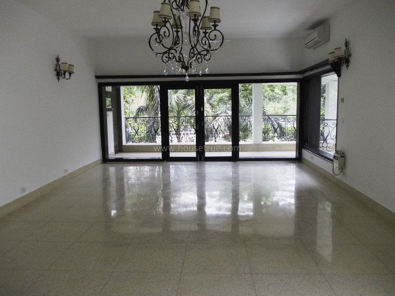 Unfurnished-Apartment-Hauz-Khas-Enclave-New-Delhi-17675