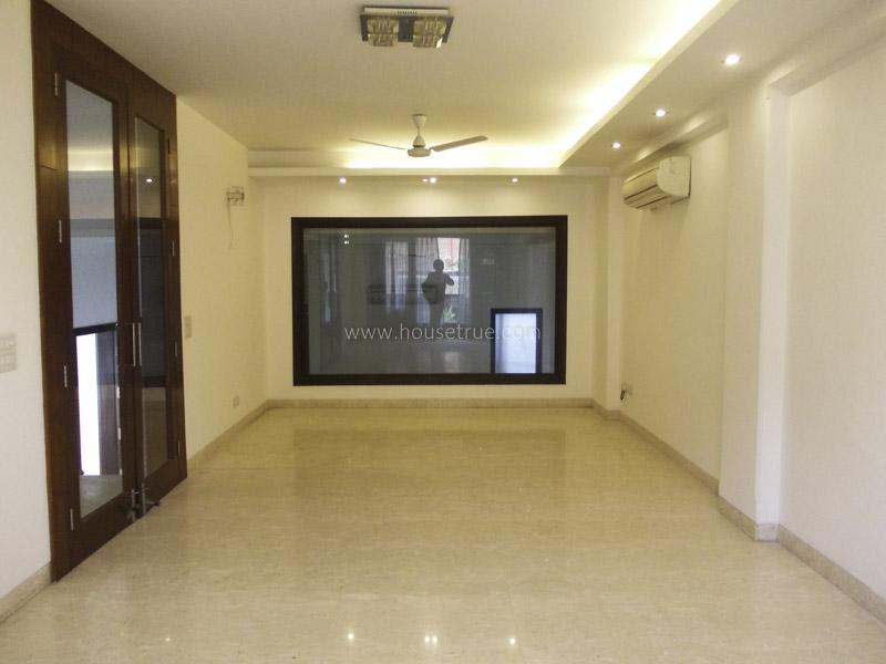 Unfurnished-Apartment-Hauz-Khas-Enclave-New-Delhi-17685