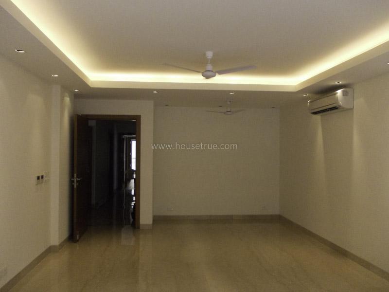 Unfurnished-Apartment-Hauz-Khas-Enclave-New-Delhi-17689