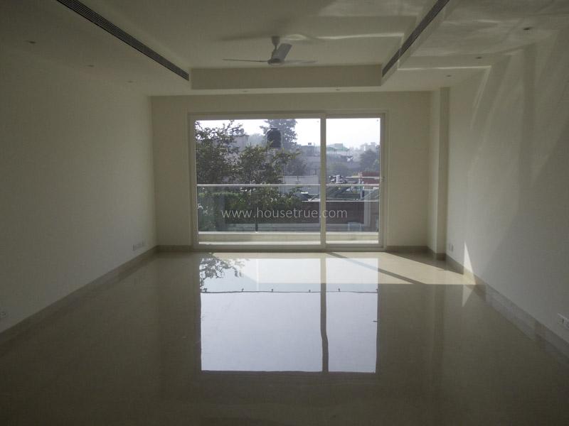 Unfurnished-Apartment-Hauz-Khas-Enclave-New-Delhi-17691