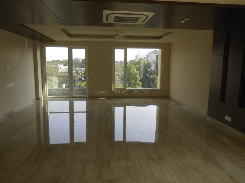 Unfurnished-Apartment-Hauz-Khas-Enclave-New-Delhi-17725