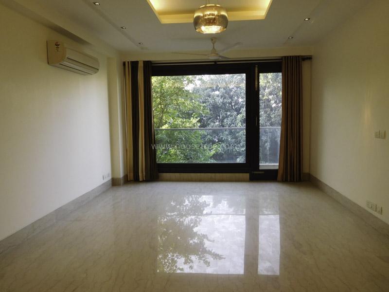 Unfurnished-Apartment-Hauz-Khas-Enclave-New-Delhi-17726