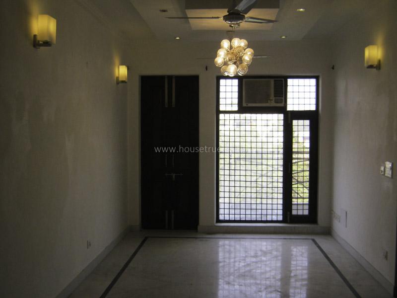 Unfurnished-Apartment-Jangpura-New-Delhi-17827