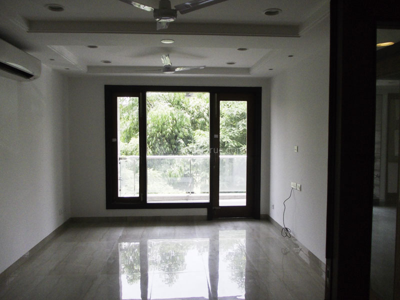 Unfurnished-Apartment-Jangpura-New-Delhi-17875