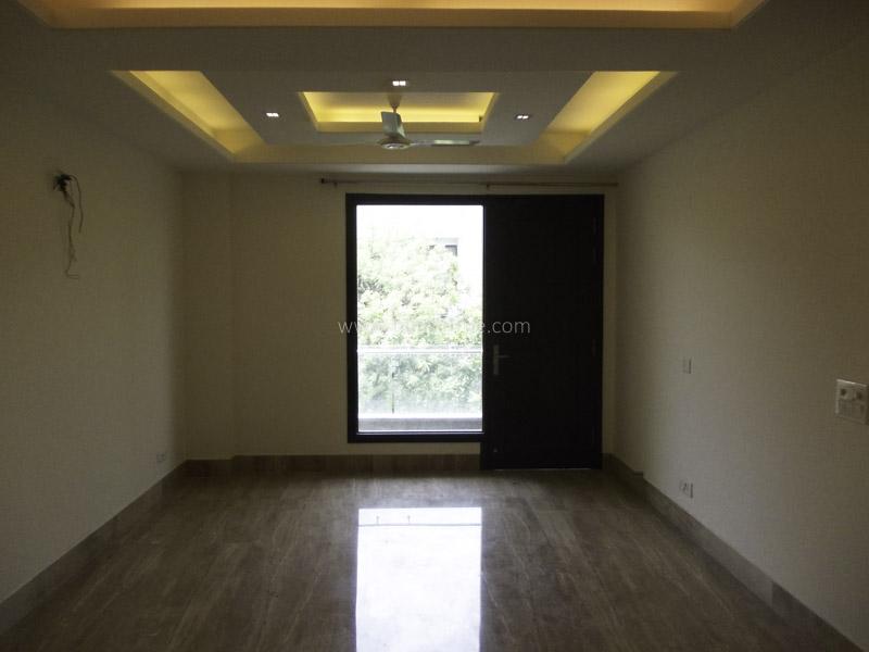 Unfurnished-Apartment-Jangpura-New-Delhi-17876