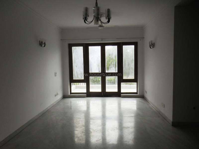 Unfurnished-Apartment-Jangpura-New-Delhi-17884