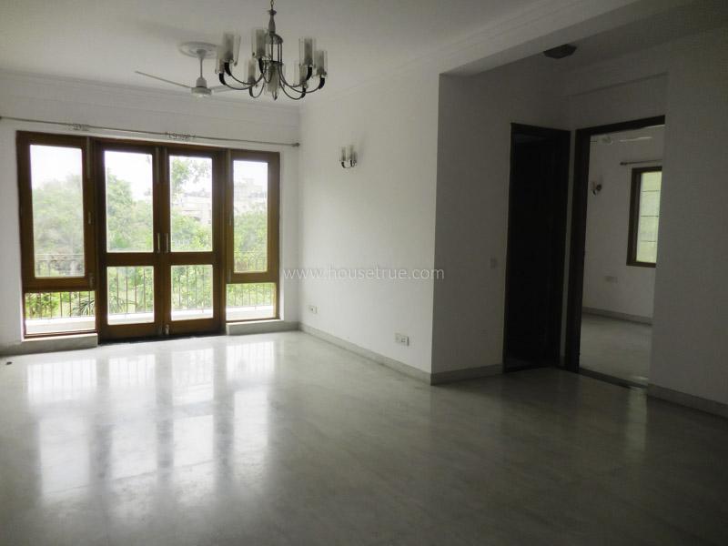 Unfurnished-Apartment-Jangpura-New-Delhi-17885
