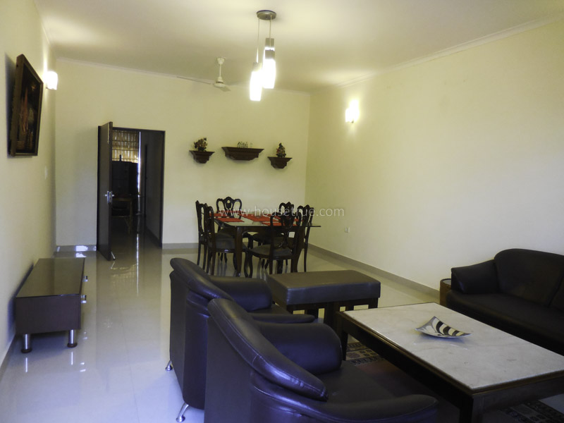 Fully Furnished-Apartment-Jangpura-New-Delhi-17893