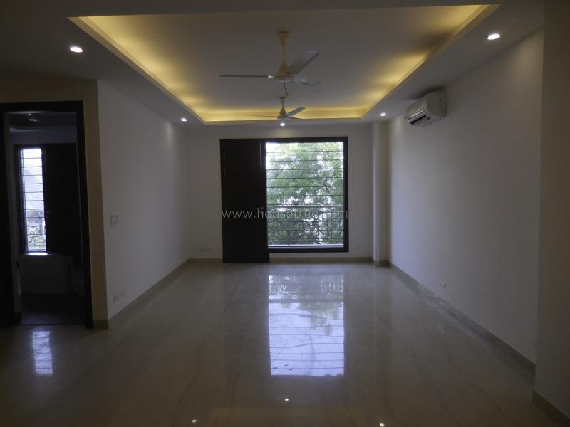 Unfurnished-Apartment-Jangpura-New-Delhi-17921
