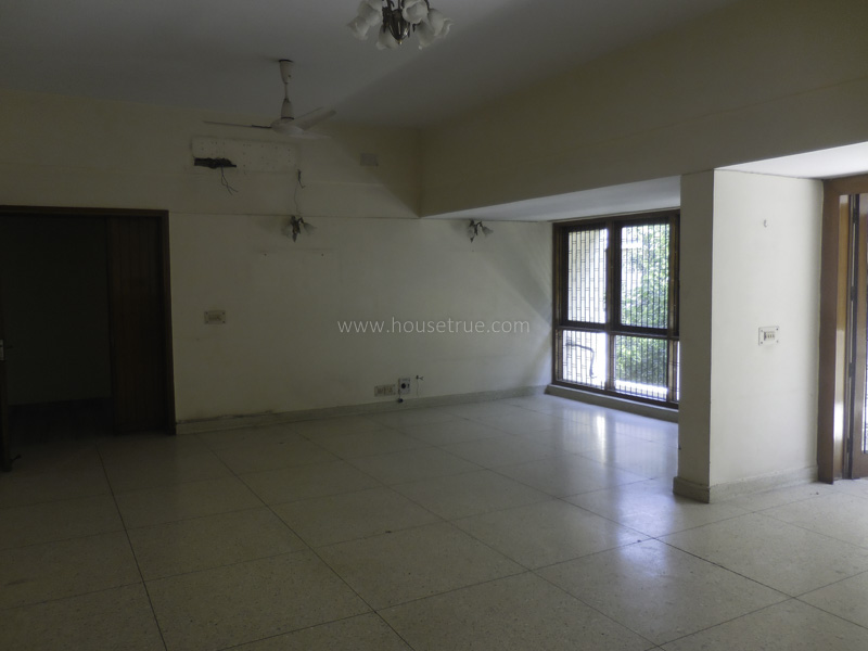 Unfurnished-Apartment-Jangpura-New-Delhi-17927