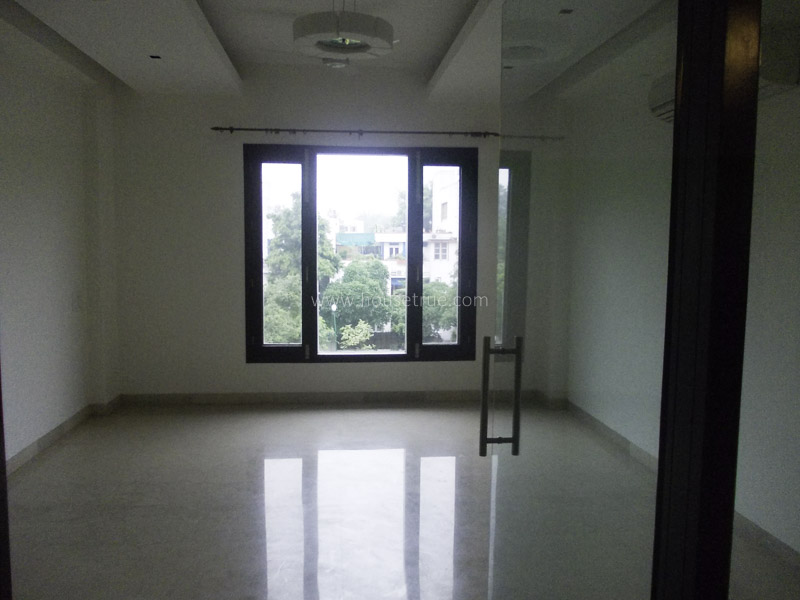 Unfurnished-Apartment-Jor-Bagh-New-Delhi-18080