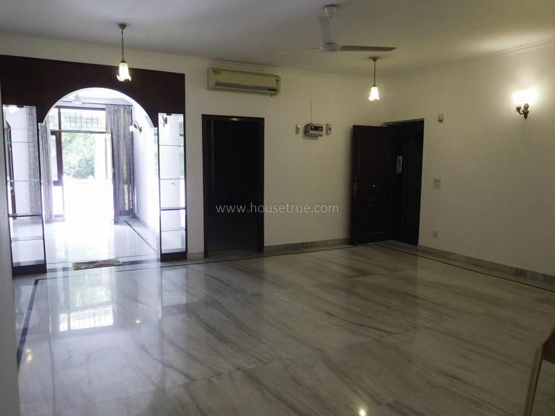 Unfurnished-Apartment-Jor-Bagh-New-Delhi-18083