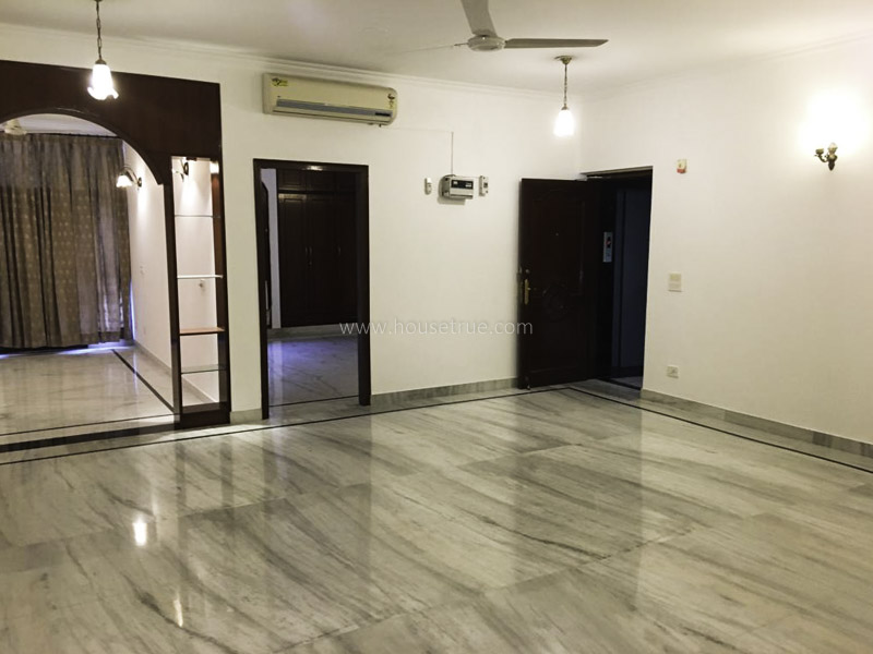 Unfurnished-Apartment-Jor-Bagh-New-Delhi-18083