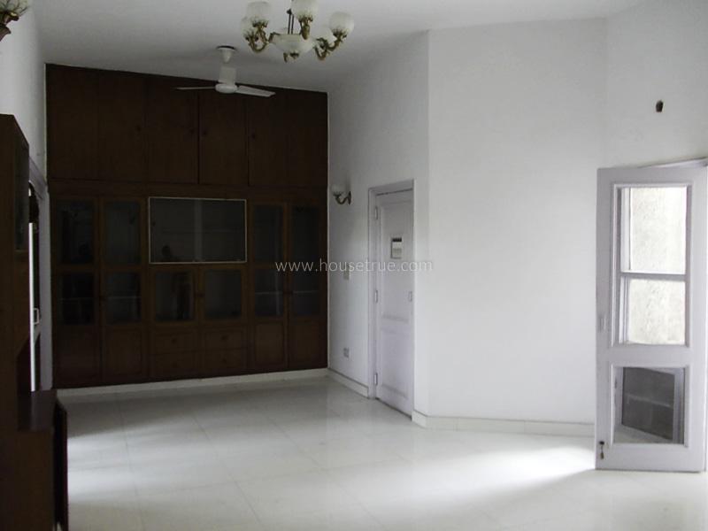 Unfurnished-Apartment-Jor-Bagh-New-Delhi-18085