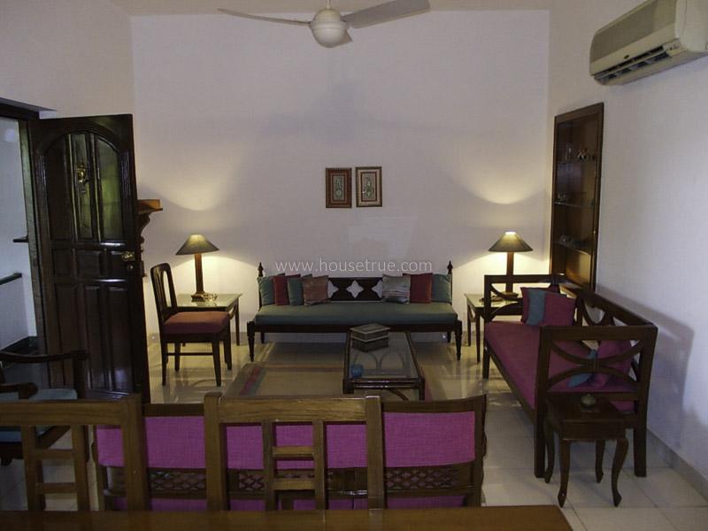 Fully Furnished-Apartment-Jor-Bagh-New-Delhi-18093