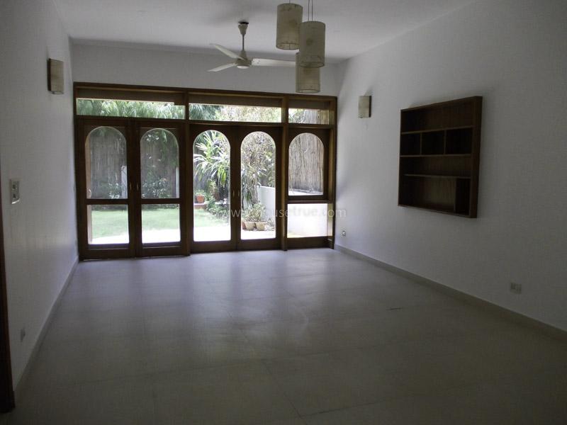 Unfurnished-Apartment-Jor-Bagh-New-Delhi-18095