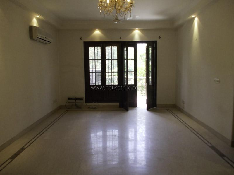 Unfurnished-Apartment-Jor-Bagh-New-Delhi-18097
