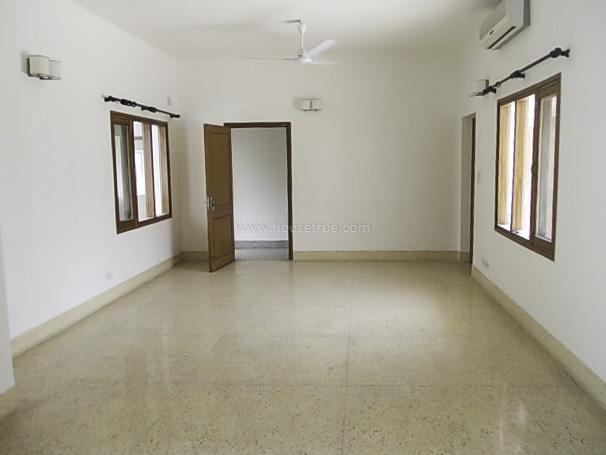 Unfurnished-Apartment-Jor-Bagh-New-Delhi-18102