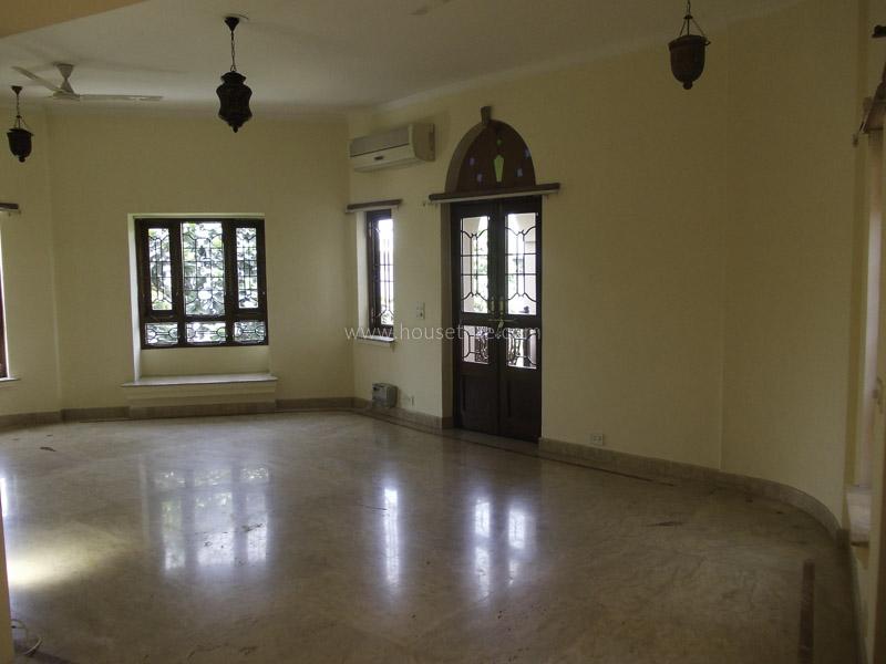 Unfurnished-Apartment-Jor-Bagh-New-Delhi-18104