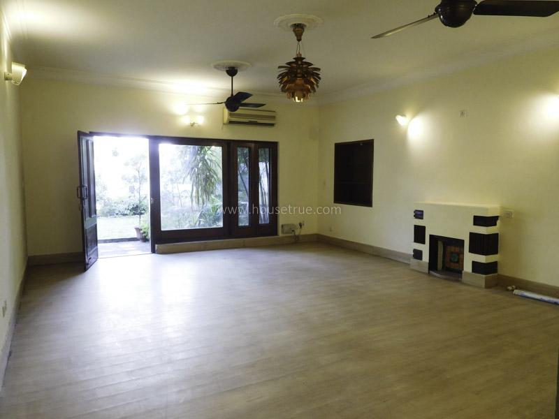 Unfurnished-Apartment-Jor-Bagh-New-Delhi-18107