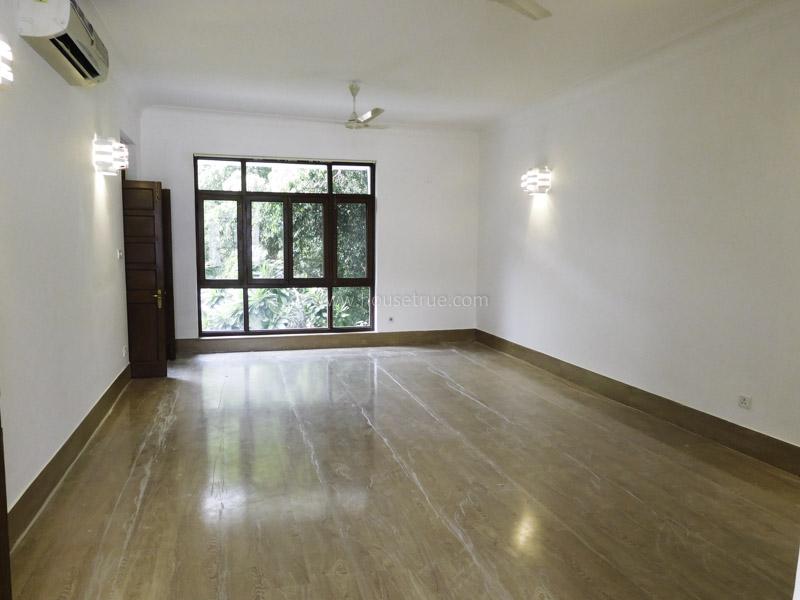 Unfurnished-House-Jor-Bagh-New-Delhi-18110