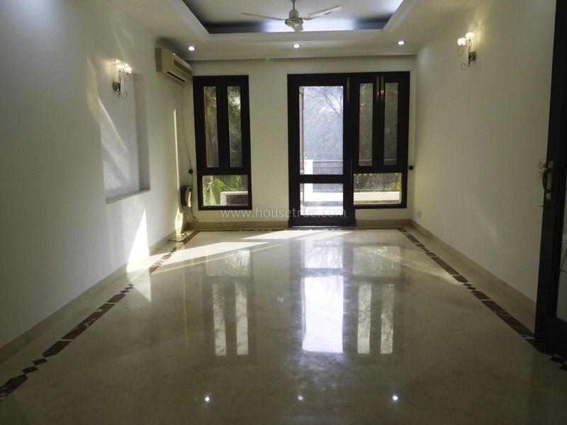 Unfurnished-Apartment-Jor-Bagh-New-Delhi-18119