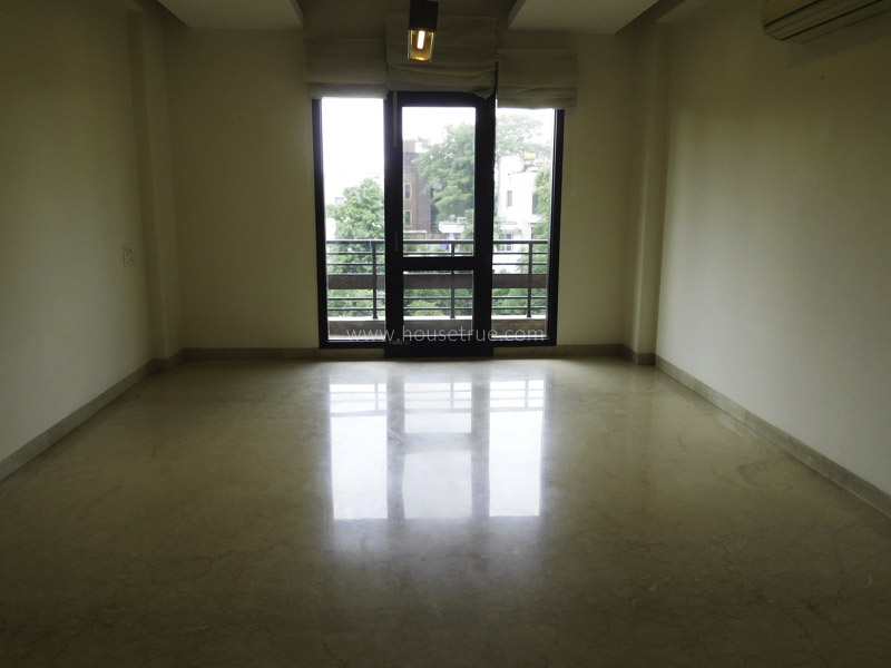 Unfurnished-Apartment-Jor-Bagh-New-Delhi-18125