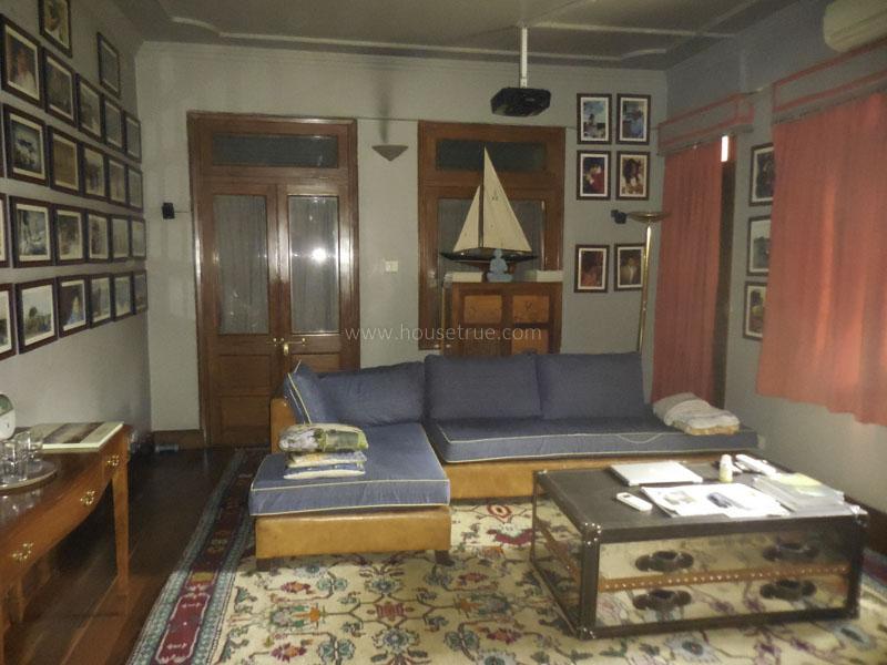 Unfurnished-Apartment-Jor-Bagh-New-Delhi-18133