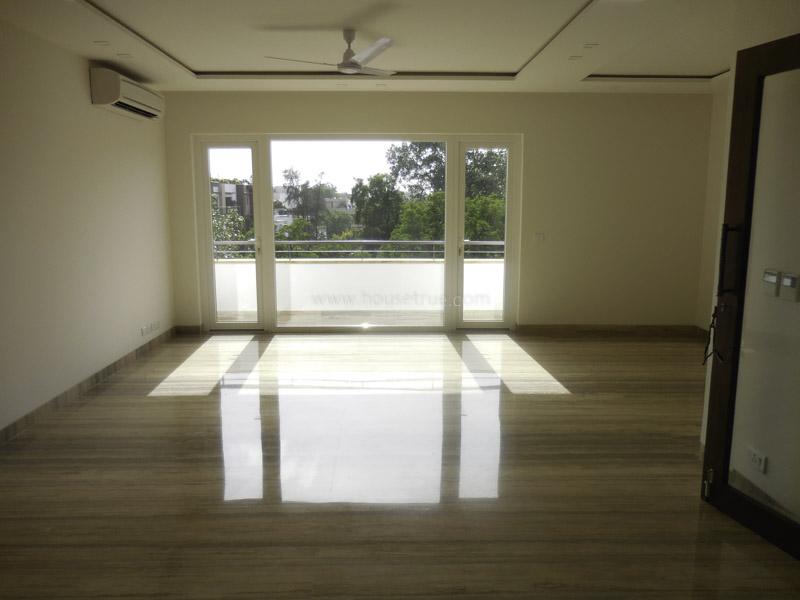 Unfurnished-Apartment-Jor-Bagh-New-Delhi-18142
