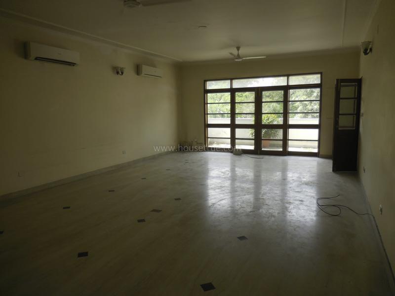 Unfurnished-Apartment-Jor-Bagh-New-Delhi-18172