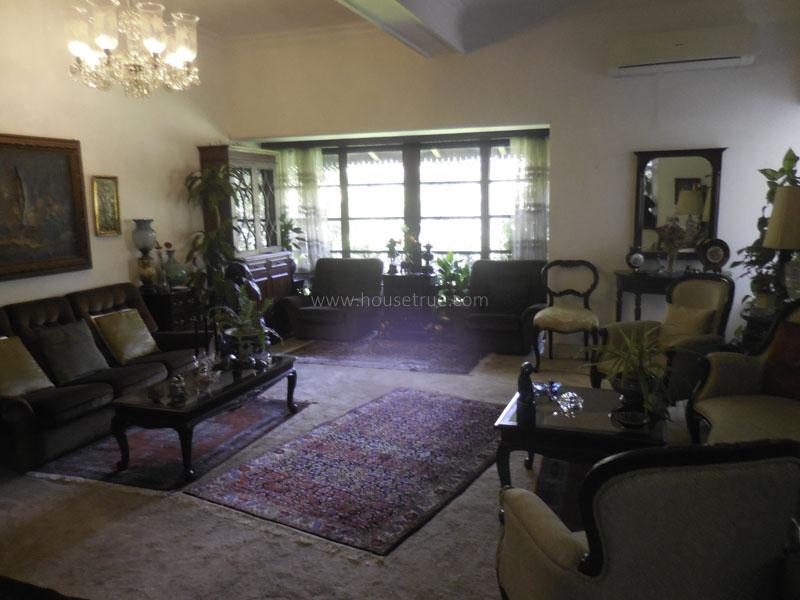 Unfurnished-Apartment-Jor-Bagh-New-Delhi-18173
