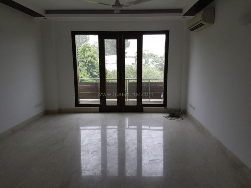 Unfurnished-Apartment-Jor-Bagh-New-Delhi-18184