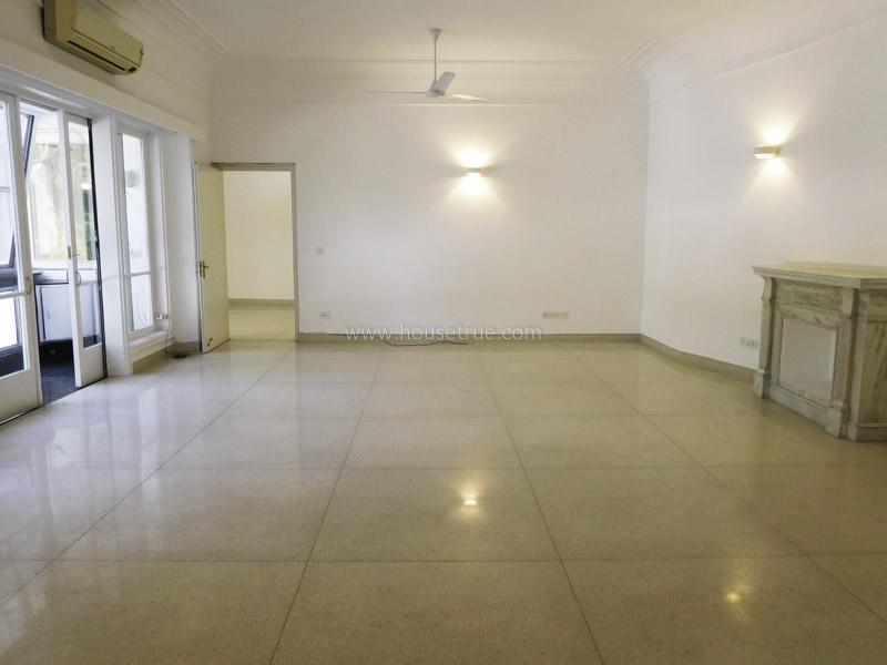 Unfurnished-Apartment-Jor-Bagh-New-Delhi-18188