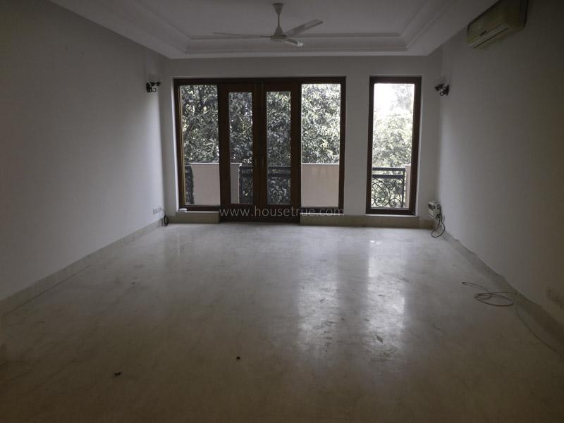 Unfurnished-Apartment-Jor-Bagh-New-Delhi-18201