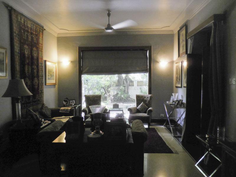 Unfurnished-Apartment-Jor-Bagh-New-Delhi-18219