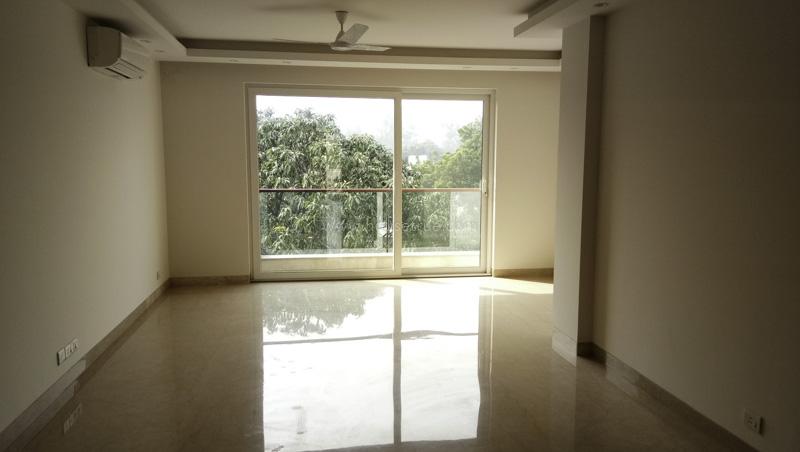 Unfurnished-Apartment-Jor-Bagh-New-Delhi-18248