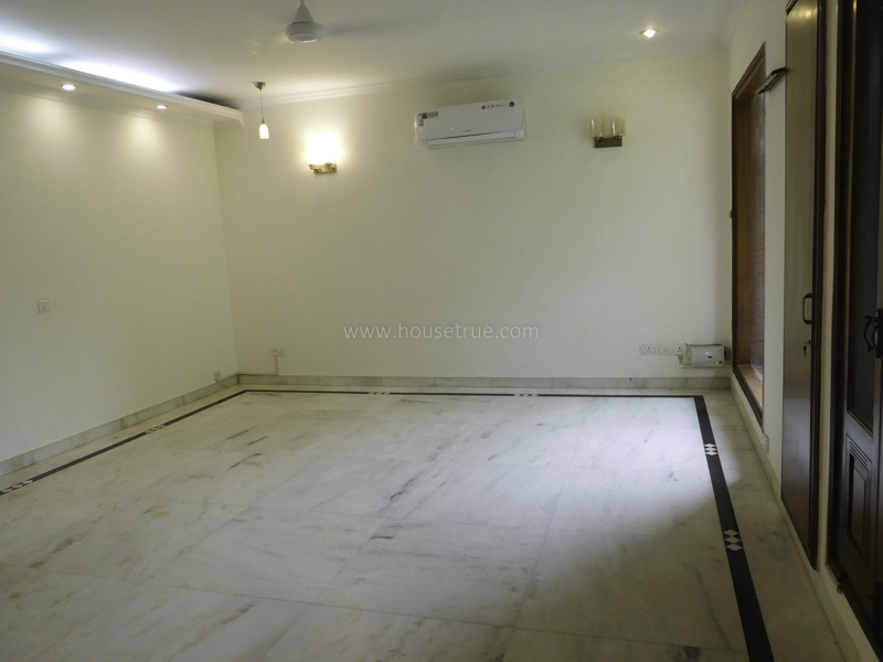 Unfurnished-Duplex-Jor-Bagh-New-Delhi-18255