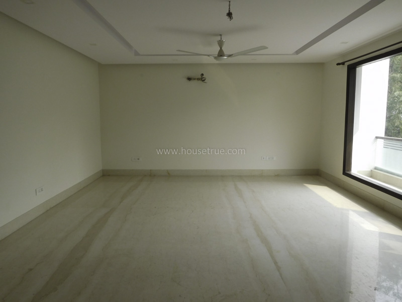 Partially Furnished-Apartment-Kalindi-Colony-New-Delhi-18292
