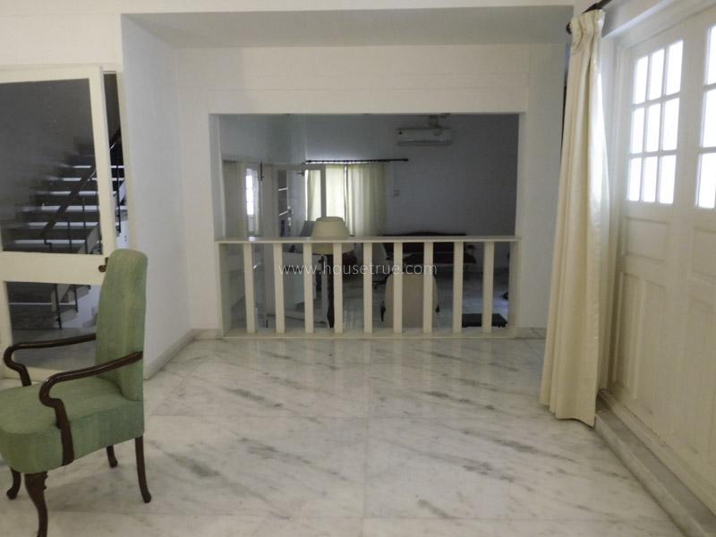 Fully Furnished-House-Maharani-Bagh-New-Delhi-18433