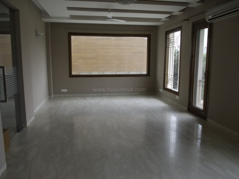 Unfurnished-Apartment-Maharani-Bagh-New-Delhi-18434