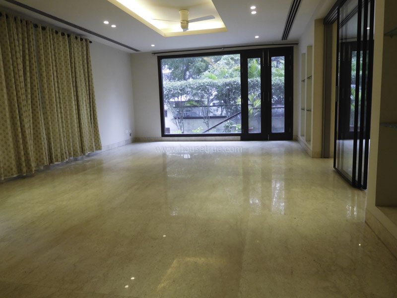 Unfurnished-Apartment-Maharani-Bagh-New-Delhi-18451