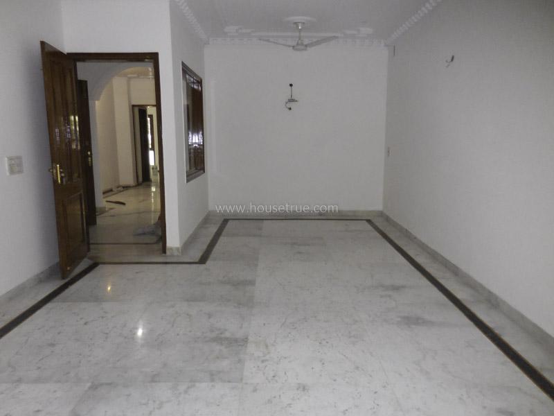Unfurnished-Apartment-Maharani-Bagh-New-Delhi-18484