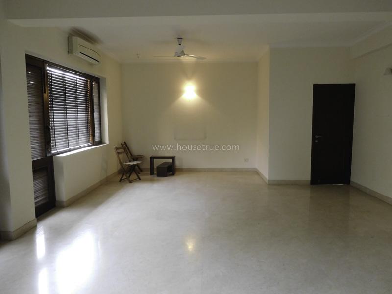 Partially Furnished-Apartment-Maharani-Bagh-New-Delhi-18511