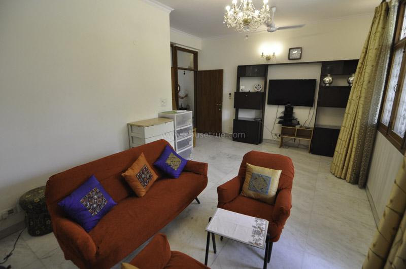Fully Furnished-Apartment-Maharani-Bagh-New-Delhi-18517