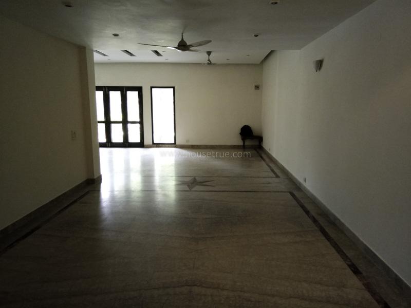 Unfurnished-House-Maharani-Bagh-New-Delhi-18522