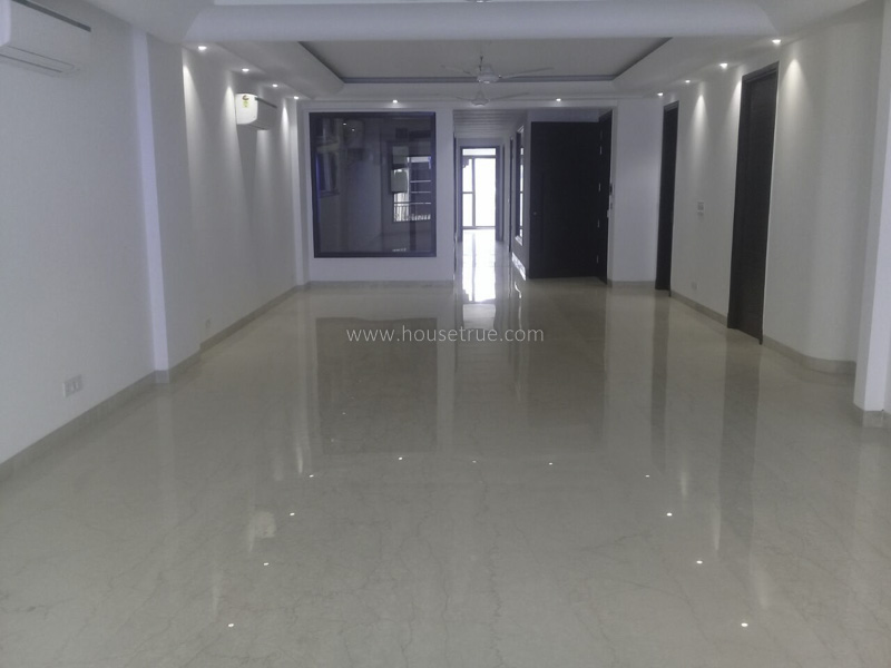 Unfurnished-Apartment-Maharani-Bagh-New-Delhi-18527